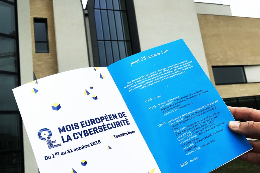 cybersecurité-2SI-Soissons-programme