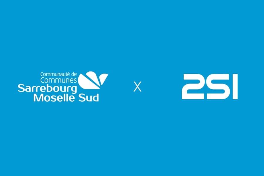 sarrebourg-2SI-reunion-cybersecurite-site