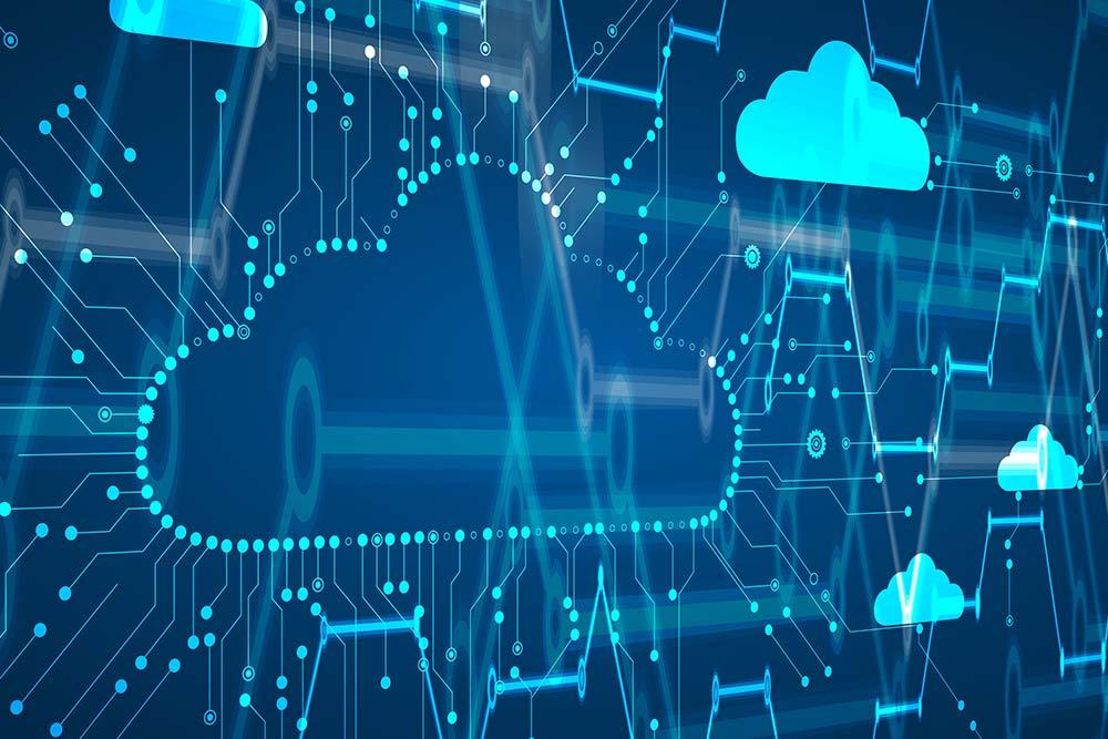 multi cloud intersites 2si